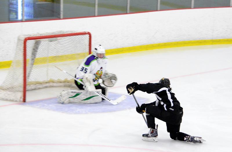 150523 Summer Tournament Hockey-041.JPG