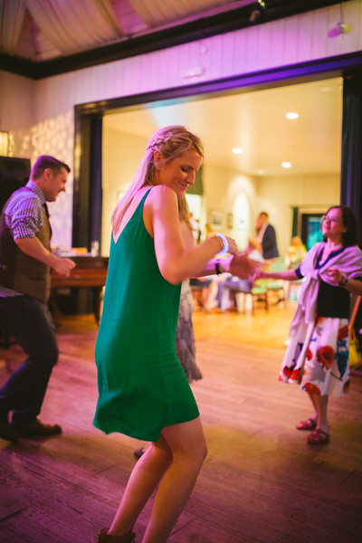 Laura-Greg-Wedding-May 28, 2016_50A9841.jpg