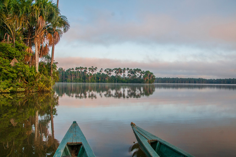Lake Sandoval12.jpg