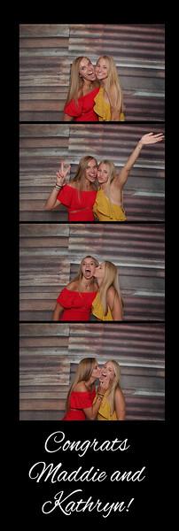 2018-0608 Maddie and Kathryn