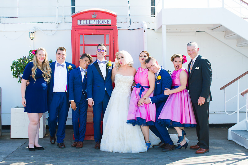 Family and Wedding Party Portraits (35 of 75).jpg