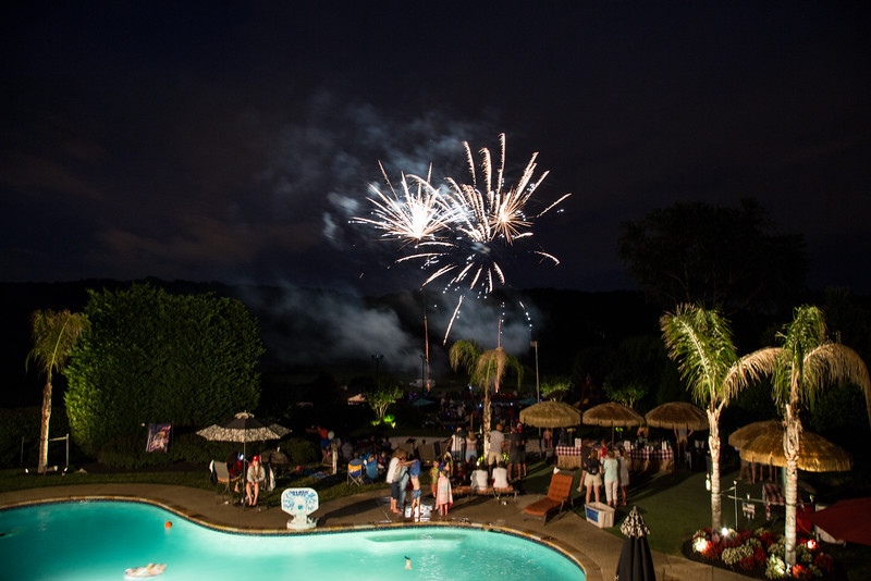 7-2-2016 4th of July Party 0865.JPG