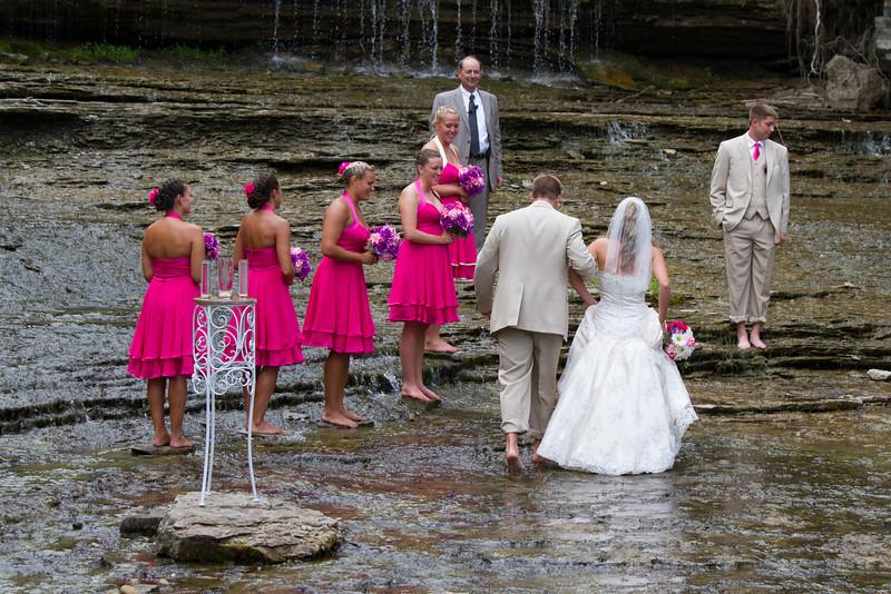 Tim and Sallie Wedding-0967.jpg