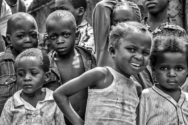 Congo 07 076-Edit.jpg