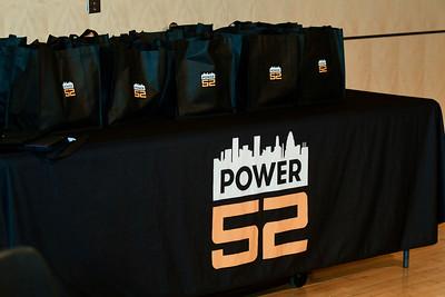 POWER52Grad19