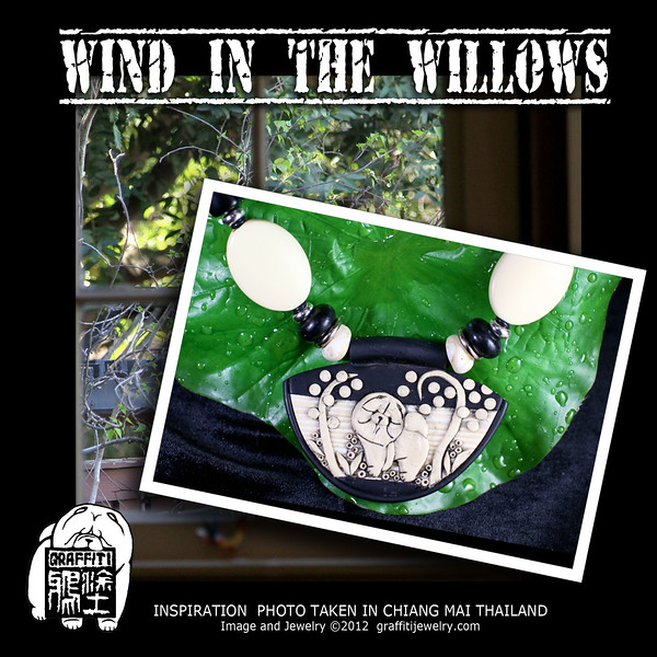 WIND IN THE WILLOWS COL.jpg