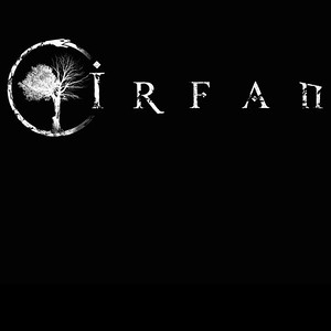 IRFAN (BG)