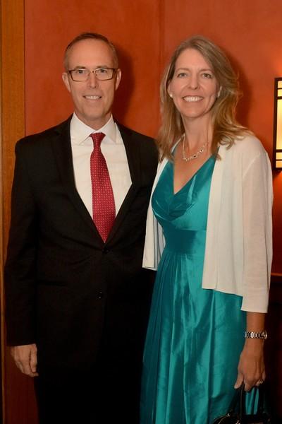 Congressman Jared Huffman and Susan Huffman.jpg