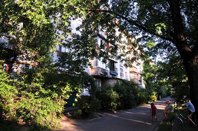 Kiev-Perova-53.jpg