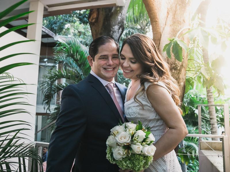 2017.12.28 - Mario & Lourdes's wedding (102).jpg