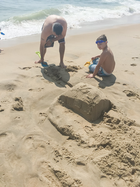 Ocean City beach Vacation -109.JPG