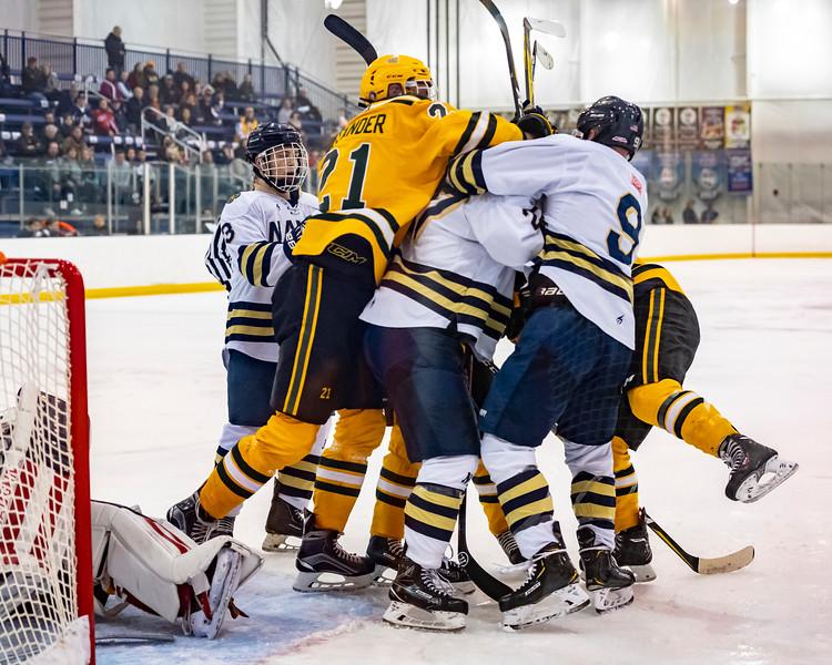 2019-02-08-NAVY-Hockey-vs-George-Mason-44.jpg