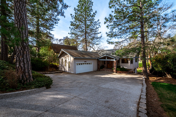 11195 Lakeshore South, Lake of the Pines CA