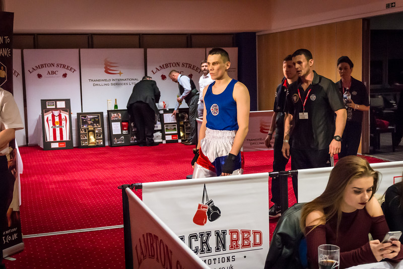 -Boxing Event March 5 2016Boxing Event March 5 2016-21081108.jpg