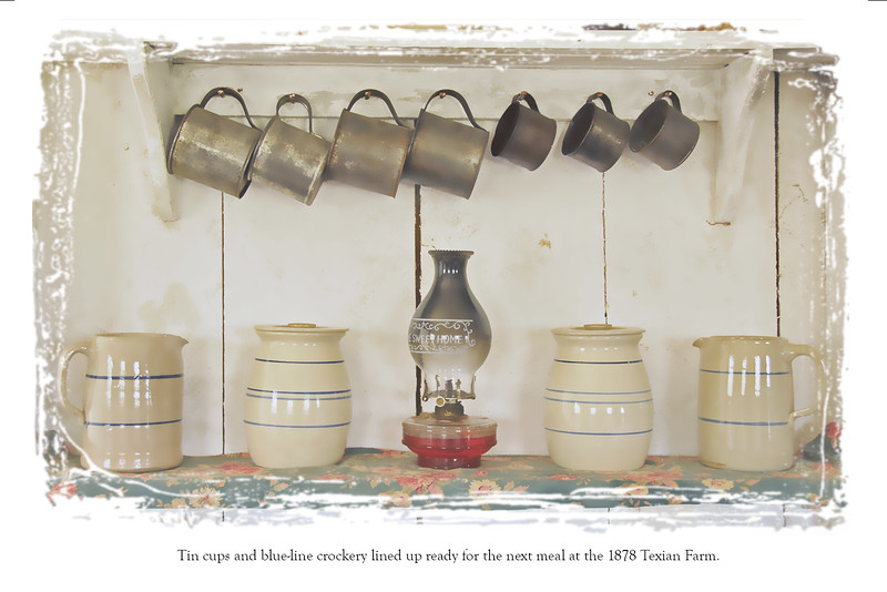 Postcard back Kitchen.jpg