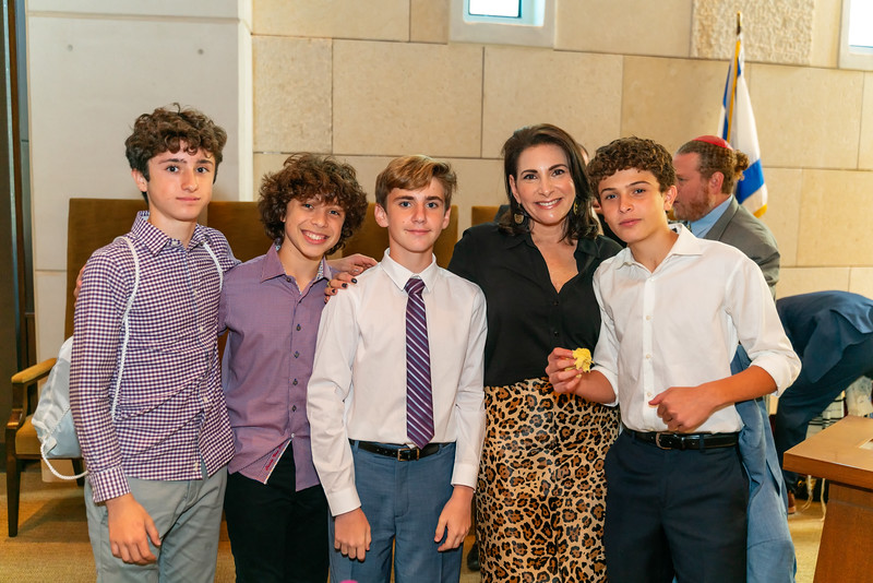 Ethan's Bar Mitzvah November 23, 2019 1527.jpg