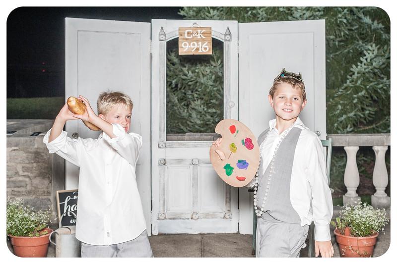 Kory+Charlie-Wedding-Photobooth-112.jpg