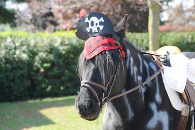 Halloween KHP 2011