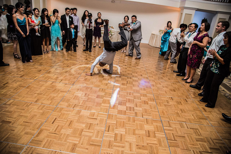 Hoang_wedding-2396.jpg