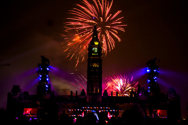 New Years Eve 2017 - 280.jpg