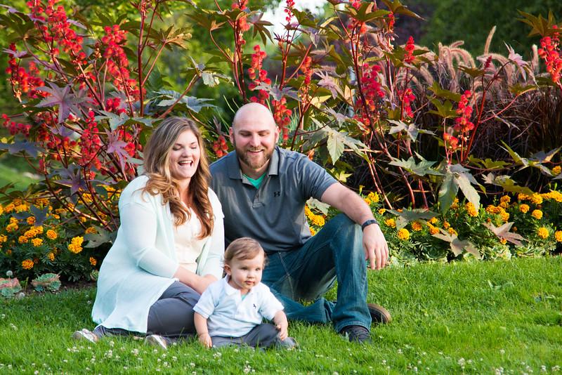 Emery-family-photos-2015-6.jpg
