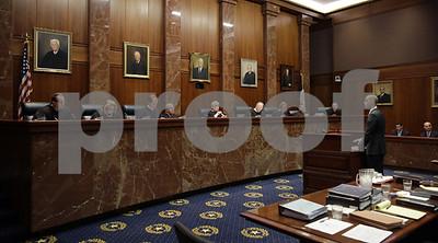 texas-supreme-court-upholds-states-school-funding-formula