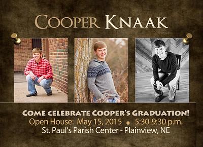 Cooper 2015