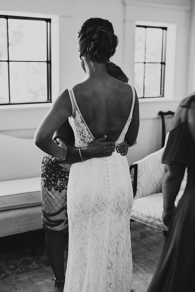 Lucy & Sam Wedding -27.JPG