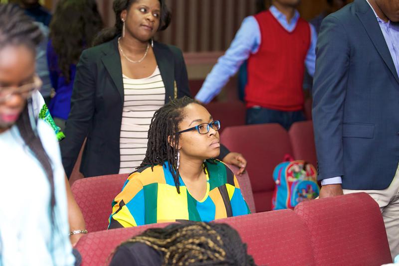 Prayer Praise Worship 114.jpg