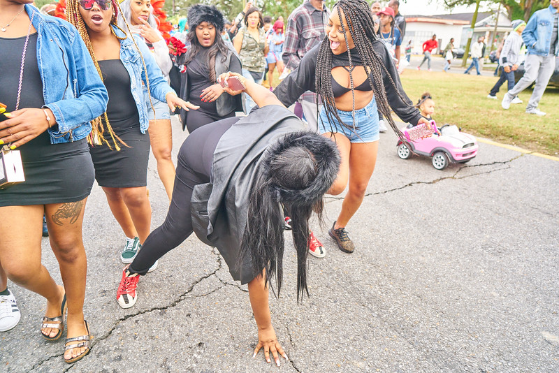 Big Nine Second Line Parade _Dec 23 2017_17-02-46_23839.jpg