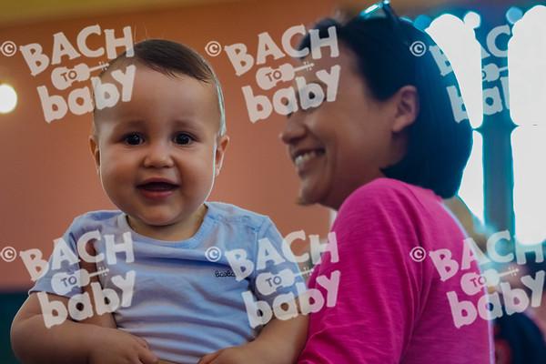 ©Bach to Baby 2017_Laura Ruiz_Chiswick_2017-07-21_21.jpg