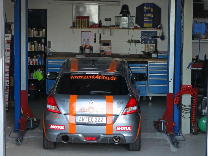Nurburgring Rent 4 Ring 02.jpg