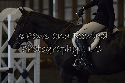 11/28-11/29Hunter Farms Winter Series