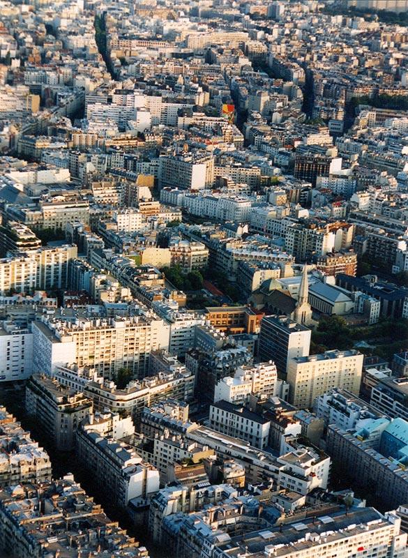 Paris---a-wiew-from-Eiffel-.jpg