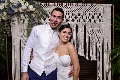 20.07.19 - Casamento Madalena e Rafael