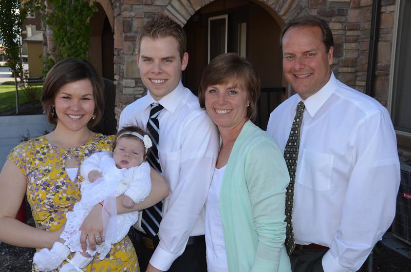 Aili Blessing 4-2012-0129.jpg