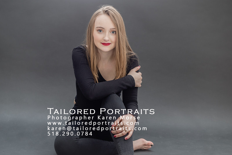 TailoredPortraitsAKEteens-001-61-Edit.jpg