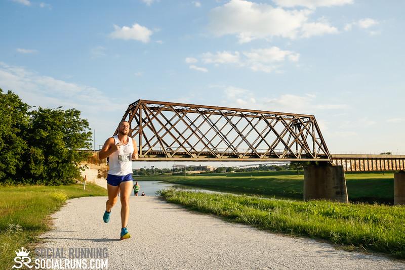 National Run Day 5k-Social Running-1652.jpg