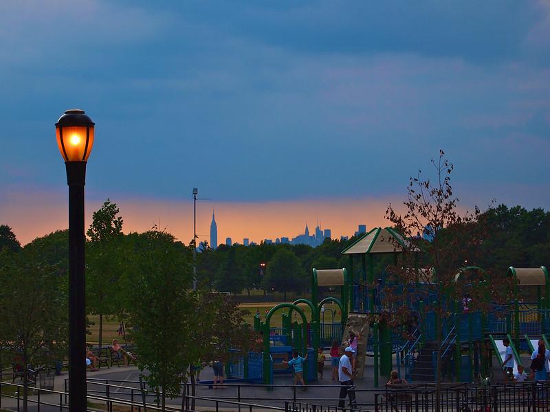 random-sunset.jpg