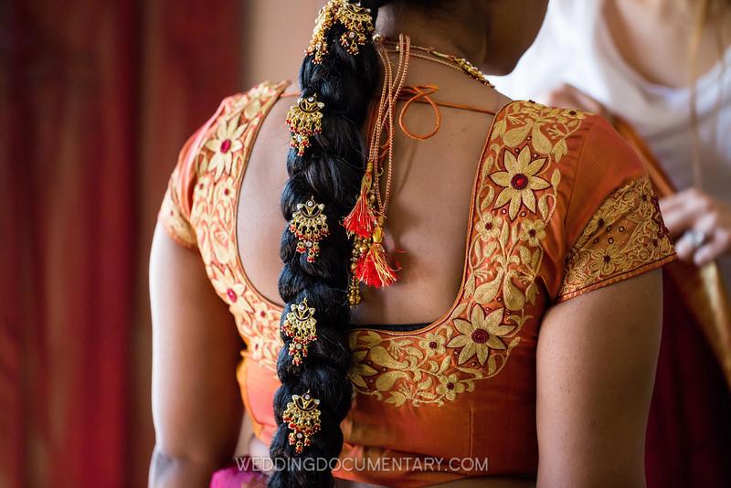 Sharanya_Munjal_Wedding-75.jpg