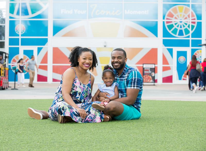 Family Orlando Trip-46.jpg