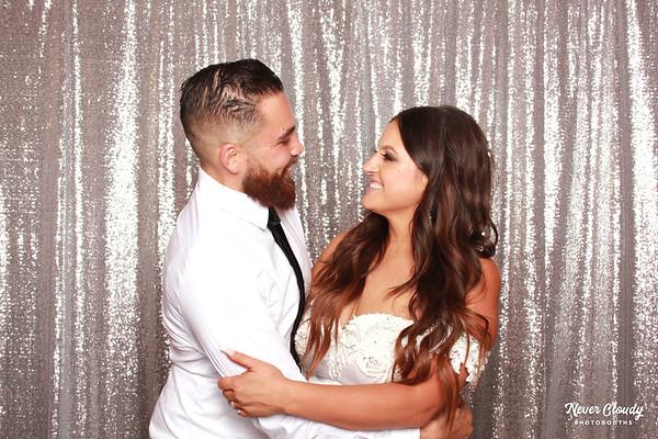 Dallas & Biz Wedding Singles
