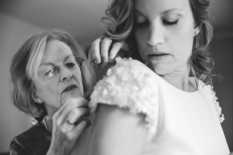Preview - Bruiloft - Caroline + Gorjan - Karina Fotografie-3.jpg