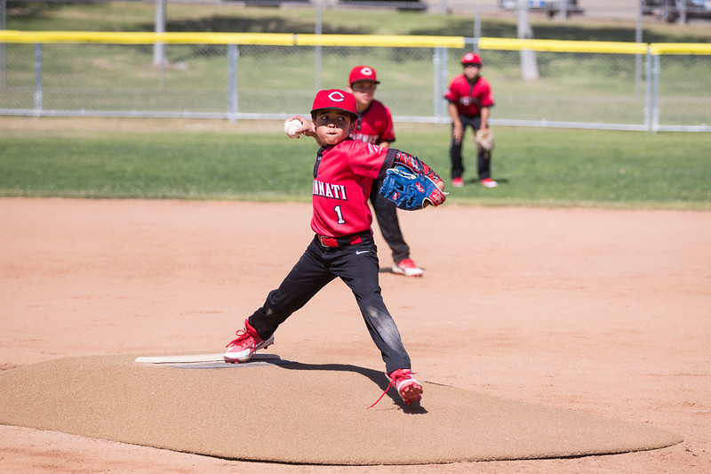 20180421-Liam-Baseball-042.jpg