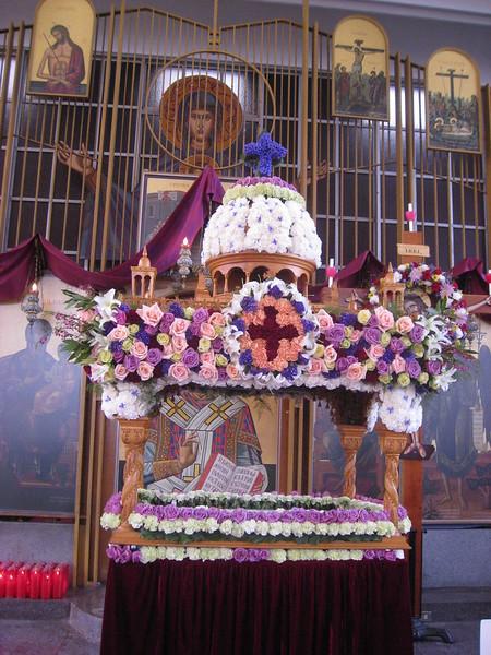 2010-04-04-Holy-Week_370.jpg