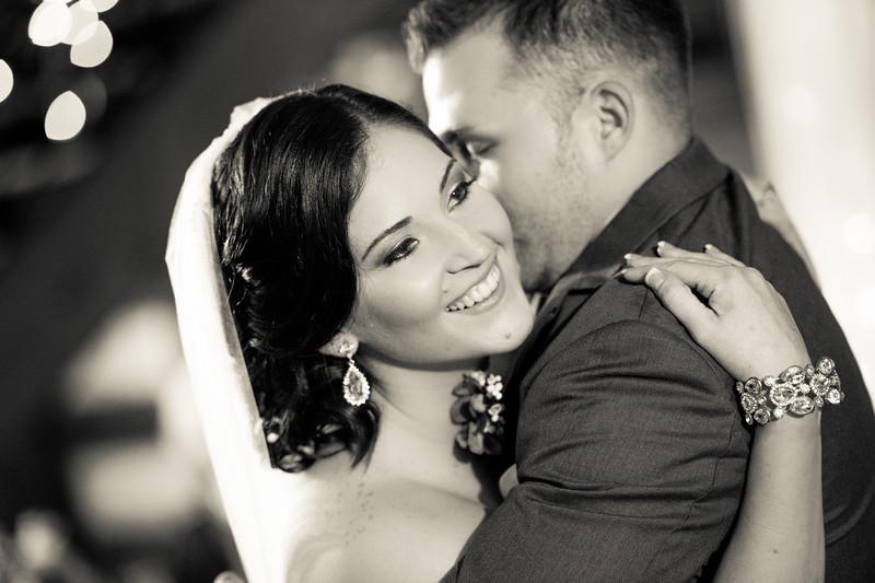 Re Wedding-518-2.jpg
