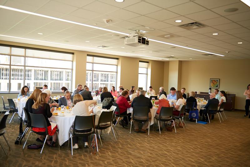 Buildings; Inside; Location; People; Scholarship School of Education Brunch Donor; Student Students; The Student Union U; UWL UW-L UW-La Crosse University of Wisconsin-La Crosse