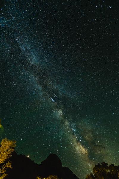 Milky Sky.jpg