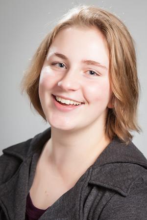 Genevieve Cugnart