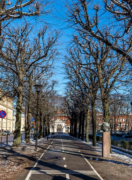 Stockholm_March_2015-148.jpg